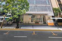 Citadines Salcedo Makati Apartments Image