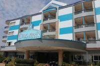 Kiengpiman Hotel Image