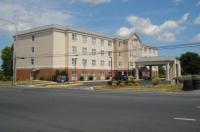 Comfort Inn & Suites Dover Image