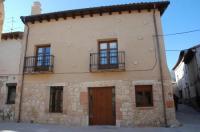 Casa Rural Margarita'S Image