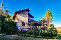 Costão Da Fortaleza Lodge Image