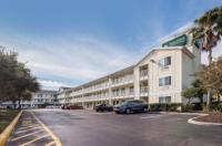 Crossland Economy Studios - Orlando - Ucf Area Image