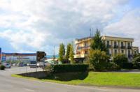 Hotel Fondovalle Image