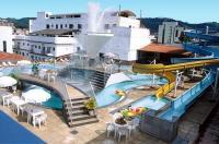 Hotel Guanabara Image