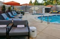 Hampton Inn & Suites Los Angeles Burbank Airport Image
