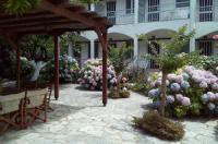 Margarita Apartments Image