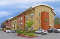 Extended Stay America - San Jose - Santa Clara Image