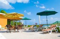 Pineapple Cove Resort Image
