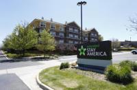 Extended Stay America - Denver - Westminster Image