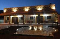 Quinta San Carlos Image
