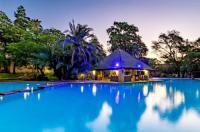 Sanbonani Hotel Image