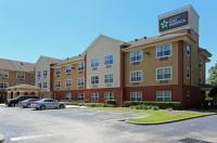Extended Stay America - Orlando - Lake Mary -1036 Greenwood Blvd Image