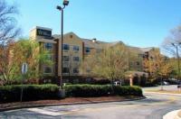 Extended Stay America - Atlanta - Perimeter - Crestline Image