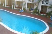 Villa Criss Image