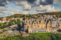 Best Western Braid Hills Hotel Image