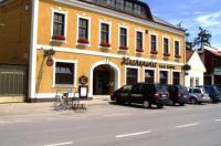 Weinhotel Kirchenwirt Image