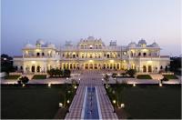 Laxmi Niwas Palace Image