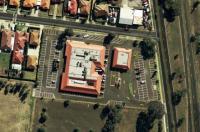 Sylvania Hotel Melbourne Image
