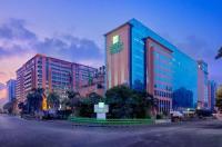 Holiday Inn Cairo-Citystars Image