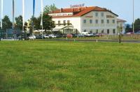 Landzeit Motor-Hotel St. Valentin Image