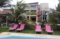 Villa da Praia Image