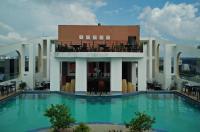 Senses Hotel Image