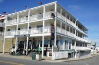 Hillcrest Inn Image