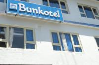Bunkotel (Bunk@4&6) Image