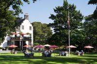 Prestonfield House Image