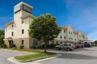 Extended Stay America - Lynchburg - University Blvd. Image