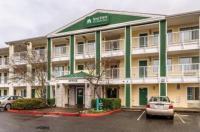 Crossland Economy Studios - Tacoma - Hosmer Image
