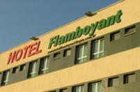 Hotel Flamboyant Image