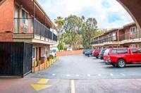 Rodeway Inn Lemon Grove San Diego East Image