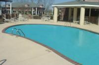 Westgate Tunica Resort Image