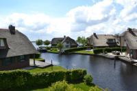 Waterpark Belterwiede Image