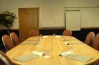 Hilton Edinburgh Grosvenor Image