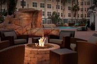 Residence Inn By Marriott Orlando Lake Buena Vista Image
