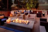 Springhill Suites Atlanta Buckhead Image
