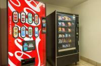 Motel 6 Crowley LA Image
