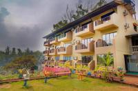 Hirkani Garden Resort Image
