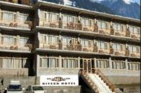 Hotel Nitesh Image