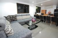 Patong Budget Rooms Image