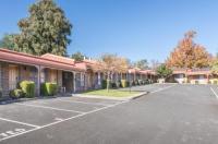 Yarra Valley Motel Image