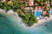 Renaissance Koh Samui Resort And Spa Image