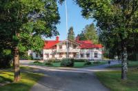 Borrgården Hostel Image