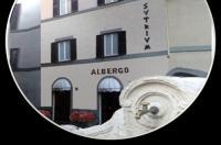 Hotel Sutrium Image