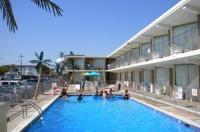 Ocean Sands Motel Image