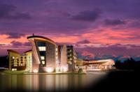 Sky Ute Casino Resort Image