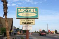 Cinderella Motel Image