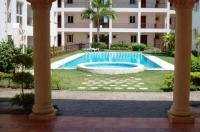 Bavaro Green Aparthments Image
